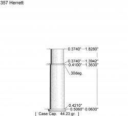 357-Herrett-reamer-rental