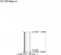 357-Magnum-reamer-rental