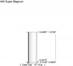 445=Super-Mag