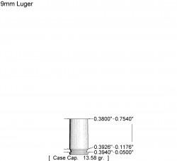 9mm-luger-reamer-rental