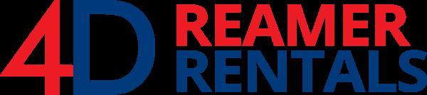 4D-reamer-rentals