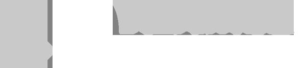 4D Reamer Rentals Logo