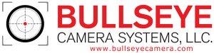 Bullseye AmmoCam