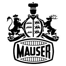 Mauser Tools