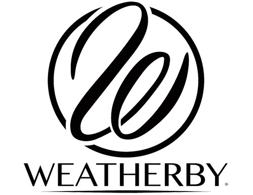 Weatherby®