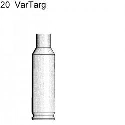 20 VarTarg