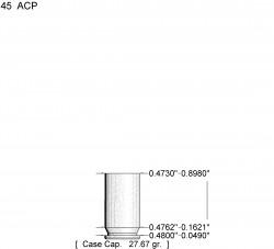 45_acp