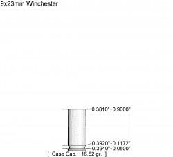 9-X-23-Winchester