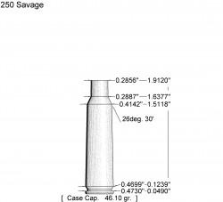 250_savage