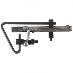 Bolt Welding Fixture or Jig