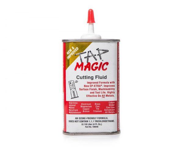 Tap Magic Cutting Fluid