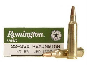 22-250-ammo