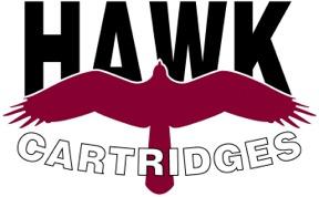 Hawk Manual