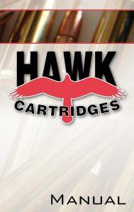 Hawkfull