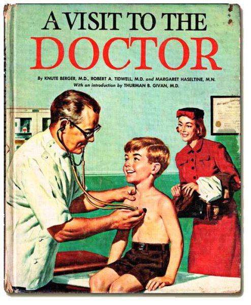Dr. Diplock