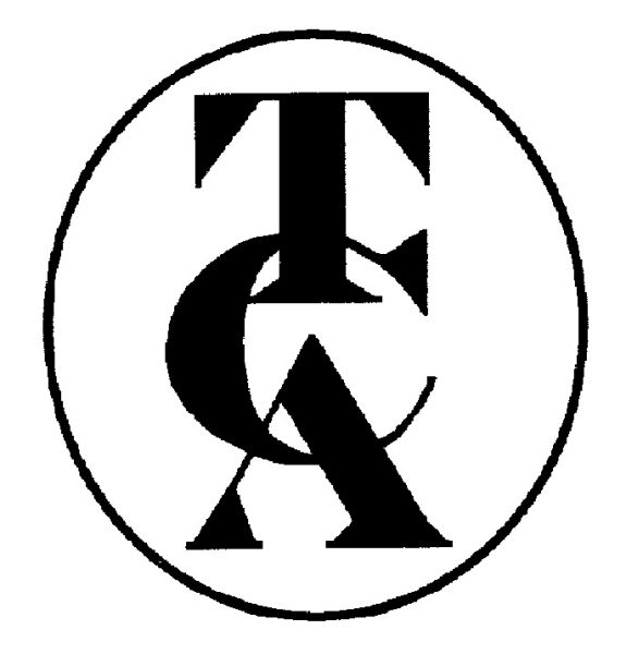Thompson/Center Collectors Association